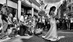 zespół weselny na pierwszy taniec