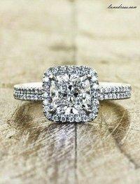 pierścionki srebrne z cyrkonią