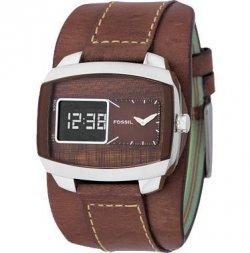 Fossil - zegarki